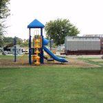 McAdams Park