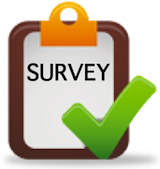 Picture of Survey Logo