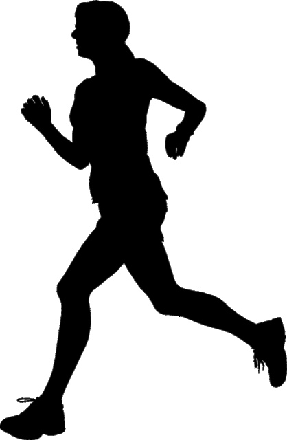 Outline of Runner