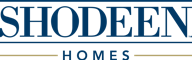 Shodeen Homes Logo