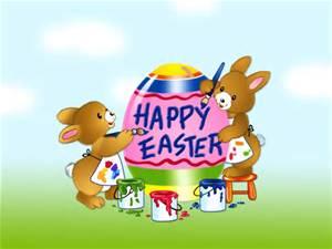 Easter Egg Clip Art 4