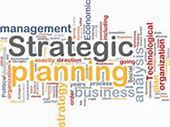 Strategic Plan Clip Art