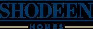 Shodeen Logo
